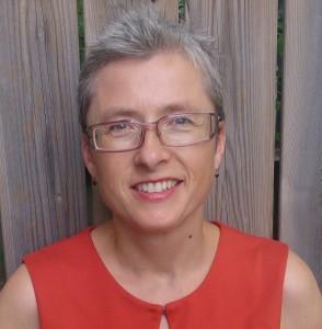 BarbaraMcGrath 2015