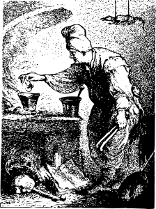 alchemist-300px